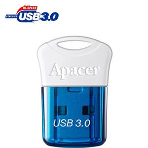 Apacer AH157 USB 3.0 Flash Memory 32GB